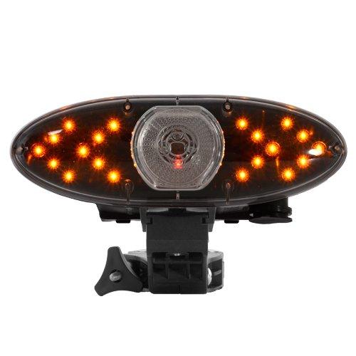 thumbsUp LED Indicator Bike lights