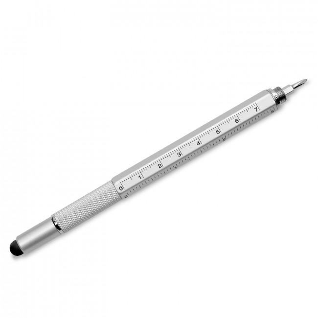 Olixar Hexstyli 6 in 1 Stylus Pen