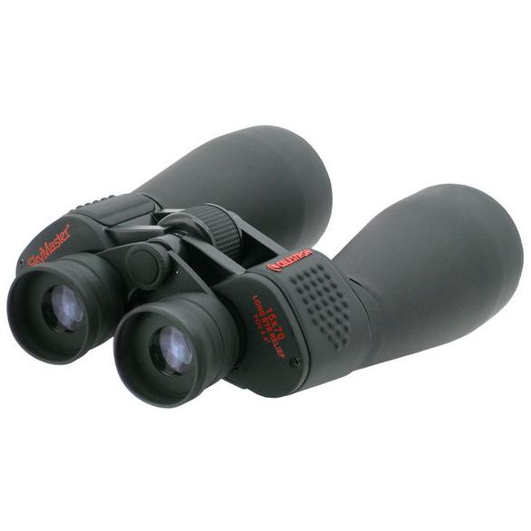 Celestron Binoculars  Skymaster 15 x 70 Porro Prism