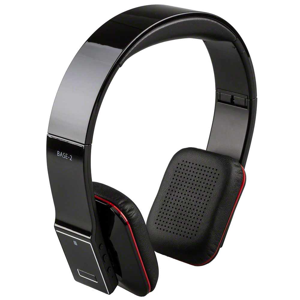bluetooth headphones shop for cheap headphones and save. Black Bedroom Furniture Sets. Home Design Ideas