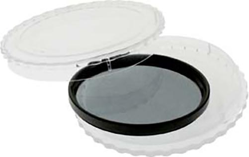 7dayshop Lens Filter  Neutral Density ND4  55mm