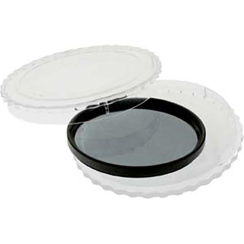 7dayshop Lens Filter  Neutral Density ND8  62mm