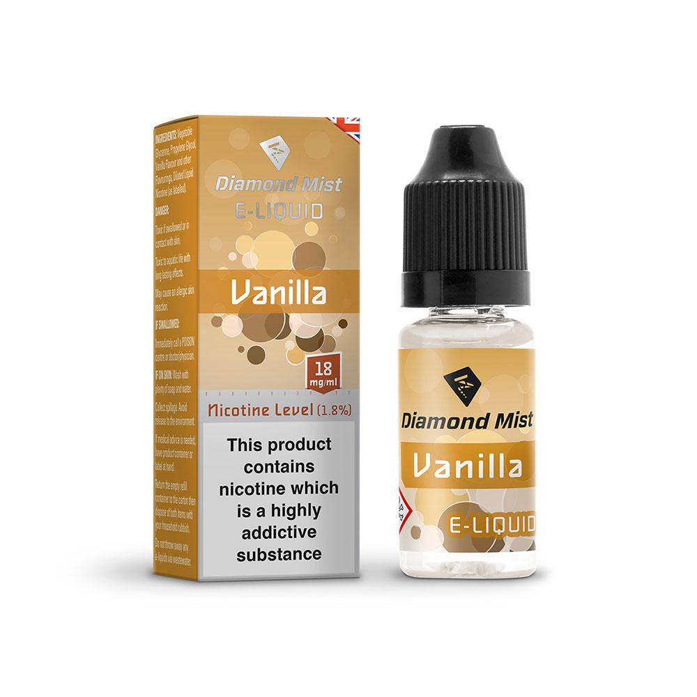 Diamond-Mist-E-Liquid-Vape-Juice-10ml-in-0mg-3mg-6mg-12mg-and-18mg-Nicotine