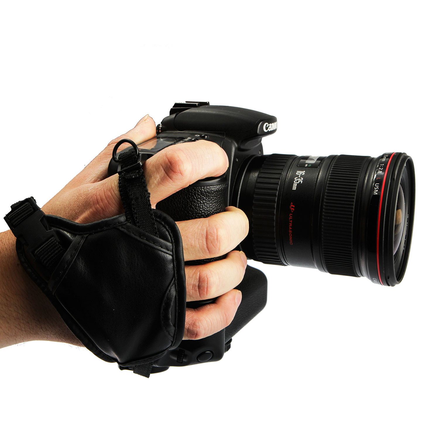 Olympus Camera Strap Shop For Cheap Accessories And Save