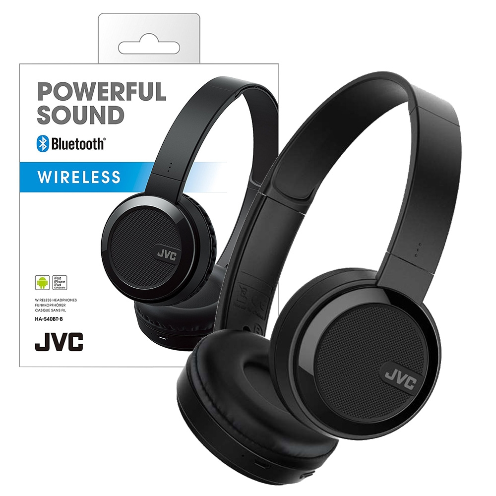 Supplied brand new in original and sealed retail packaging. Complete with  USB charge cable etc. Superb wireless sound from these top quality branded  ... 4f9181e2c6