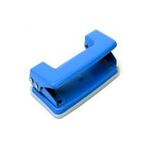 home amp office hole punch