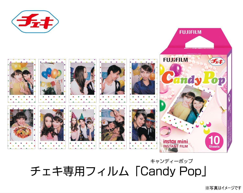 thumbnail 9 - Fuji Instax Mini Instant Films for Mini 7 Mini 8 Mini 9 Mini 70 Mini 90 Mini 125