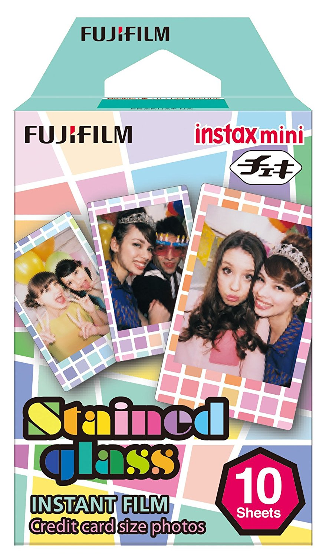 thumbnail 24 - Fuji Instax Mini Instant Films for Mini 7 Mini 8 Mini 9 Mini 70 Mini 90 Mini 125