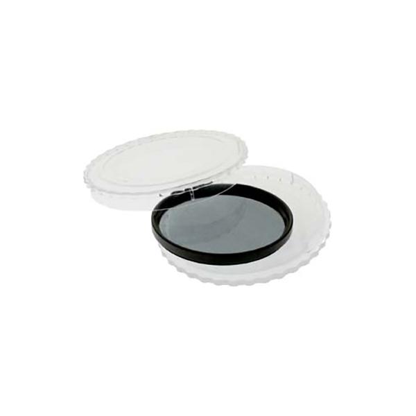 7dayshop Lens Filter  Neutral Density ND2  55mm