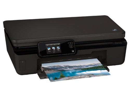 Refurbished HP Photosmart 5520 eAllinOne Printer