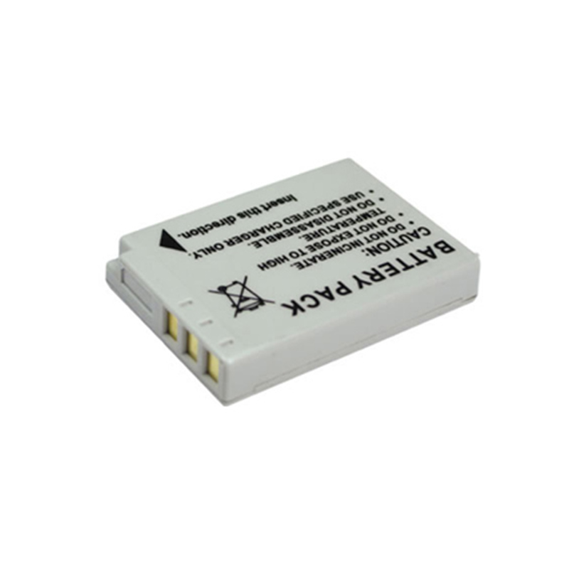 7dayshop Compatible Fujifilm NP30 Digital Camera Battery  565mAh
