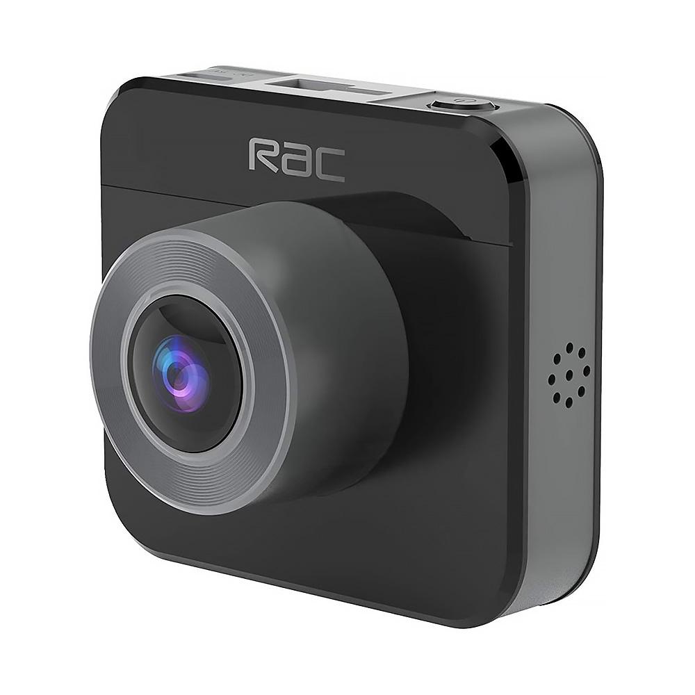 RAC 1000 HD Dash Camera