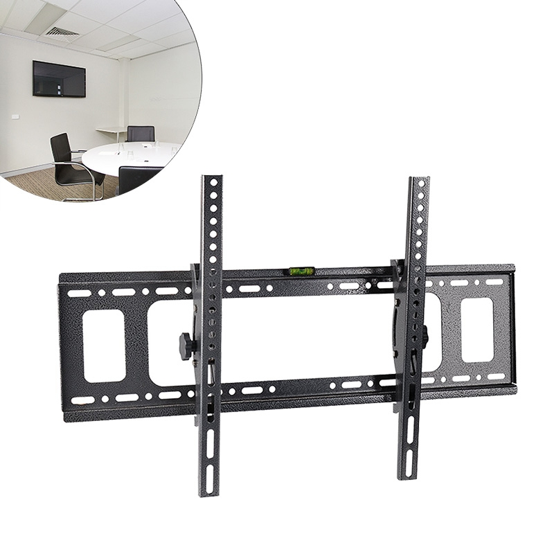 Compare prices for 32 to 70 Inches Slim Tilting Spirit TV Television Wall Bracket Mount for LED LCD Plasma TV