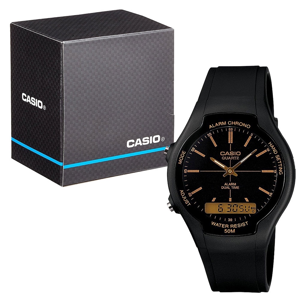 Casio-classic-amp-retro-digital-watch-in-silver-black-gold-for-men-amp-ladies