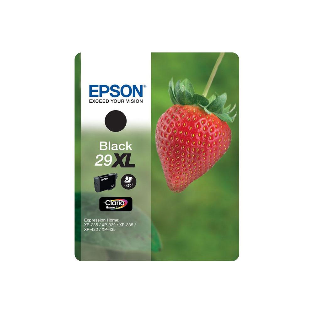 Genuine-Epson-29-Strawberry-Ink-Range-for-XP-235-XP-332-XP-335