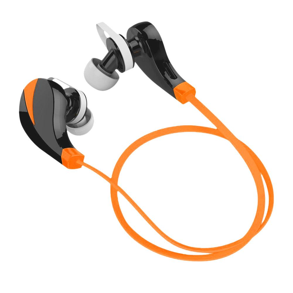 reddit how to clean gym headphones