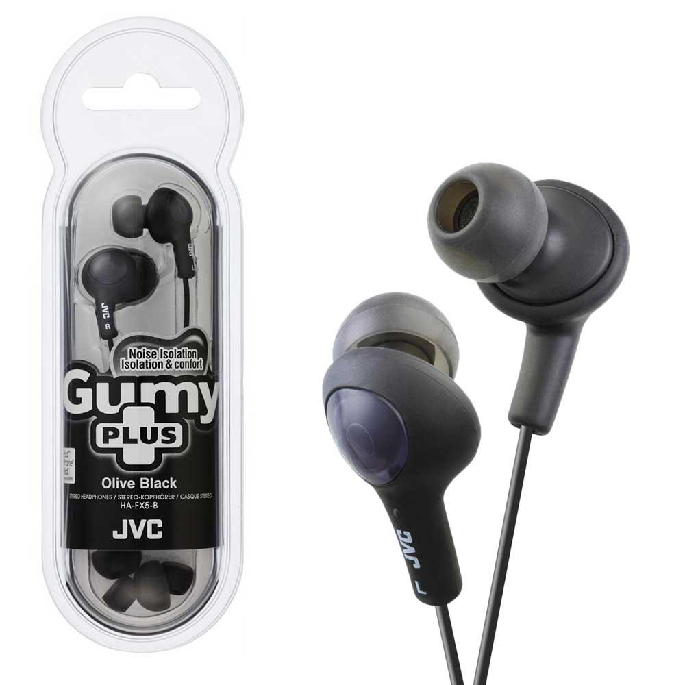 Amazon.com: gumy plus headphones