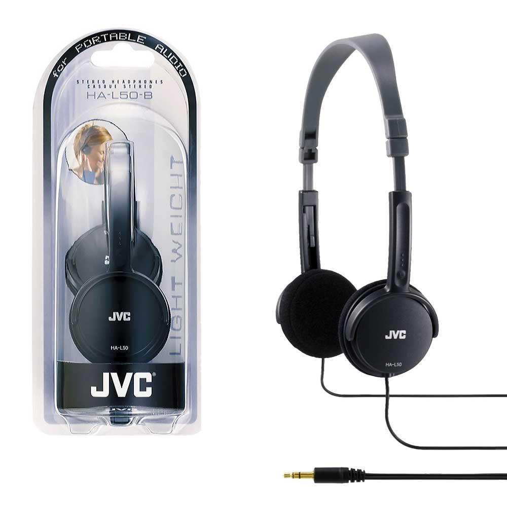 Jvc earbuds hook - jvc headphones long cord
