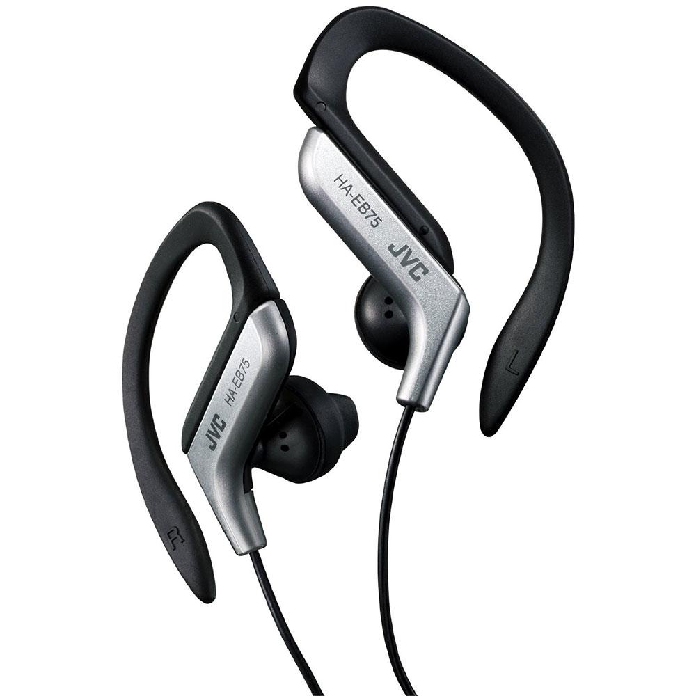 Jvc tx earphones - earphones sport